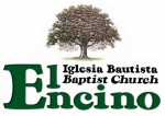 El Encino Baptist Church