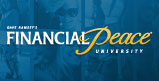 Dave Ramsey's Financial Peace University @ Family Community Fellowship (formerly Brimhall Road AG) | Bakersfield | California | United States