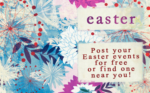 easter_slideshow
