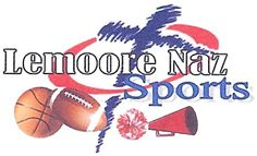 Summer Sports Camp @ Lemoore Church of the Nazarene | Lemoore | California | United States