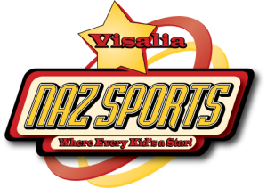 Sports Camp - Off the Bench @ Visalia Naz | Visalia | California | United States