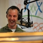 Tim Collins Weekdays - 6pm to 9pm