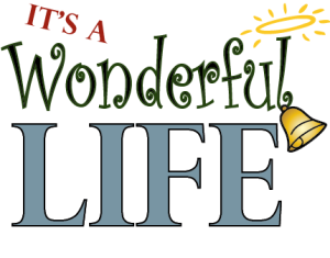 Auditions: It's a Wonderful Life @ Kingsburg High School Little Theater | Kingsburg | California | United States