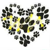 Little Paws, GREAT BIG CAUSE! (Vendor Boutique/Pet Adoption Event) @ Gabby's Animal Shelter