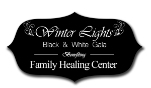 Winter Lights Gala @ Fresno Art Museum | Fresno | California | United States