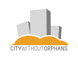 City Without Orphans Foster Care and Adoption Webinar @ Your Computer!
