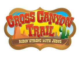 Free VBS - Cross Canyon Trail! @ First Missionary Baptist Church of Armona | Hanford | California | United States
