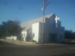 Butler Pentecostal Church of God