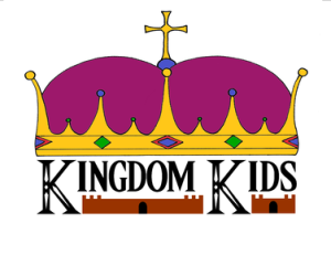 Kingdom Kids @ Grace Christian Center of Bakersfield | Bakersfield | California | United States