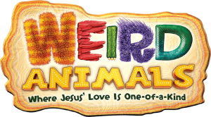 Weird Animals VBS @ Lemoore Church of the Nazarene | Lemoore | California | United States
