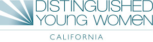 California Distinguished Young Women - 58th Annual State Finals @ Harvey Auditorium | Bakersfield | California | United States