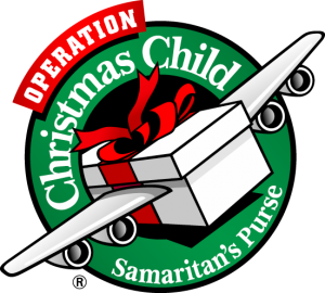 Operation Christmas Child Kick-Off Event @ Calvary Chapel Fresno | Fresno | California | United States