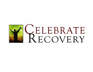 Celebrate Recovery @ Clovis Hills Community Church | Clovis | California | United States