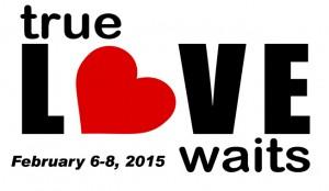 True Love Waits @ Grace Community Church | Visalia | California | United States