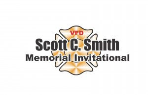 Scott Smith Memorial Invitational (to benefit the VRM) @ Ridge Creek Golf Course | Reedley | California | United States