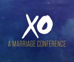 XO Marriage Conference @ Praise Center Church | Visalia | California | United States