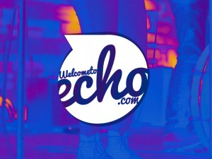 ECHO Gathering @ Cafe 210 | Visalia | California | United States