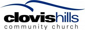 Easter Sunrise Service @ Clovis Hills Community Church | Clovis | California | United States