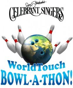 5th Annual WorldTouch Bowl-A-Thon @ AMF Visalia Lanes | Visalia | California | United States