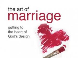 The Art of Marriage @ Koinonia Christian Fellowship - Hanford | Hanford | California | United States