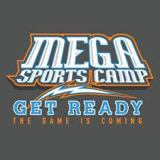 Mega Sports Camp @ New Hope Christian Fellowship | Porterville | California | United States