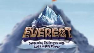 Everest VBS @ Church of God Exeter | Exeter | California | United States