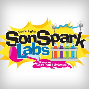 Son Spark Labs VBS @ Riverlakes Community Church | Bakersfield | California | United States