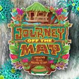 Journey Off The Map! VBS @ Centro De Adoracion | Porterville | California | United States