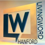 Living Word Hanford