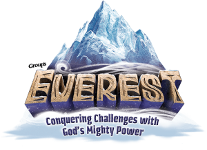 Everest VBS @ Lemoore Church of the Nazarene | Lemoore | California | United States
