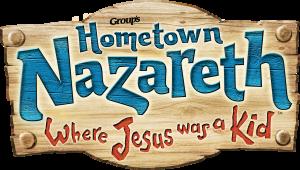 Hometown Nazareth VBS @ First Christian Church | Hanford | California | United States
