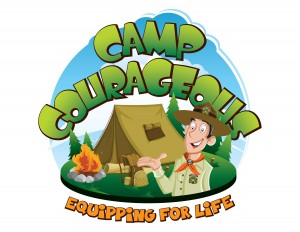 Camp Courageous - Equipping for Life VBS! @ First Missionary Baptist Church of Armona | Lemoore | California | United States