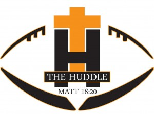 The Huddle @ Todd Beamer Park | Fresno | California | United States