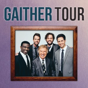 Gaither Homecoming Tour @ Visalia Convention Center | Visalia | California | United States