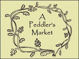 A Peddler's Market @ Visalia Elk's Lodge | Visalia | California | United States