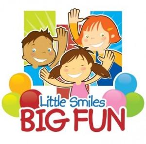 Little Smiles Big Fun! @ Willow Dental Group | Fresno | California | United States