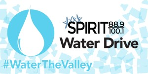 #WaterTheValley Festival and Water Drive @ Visalia KIA | Visalia | California | United States