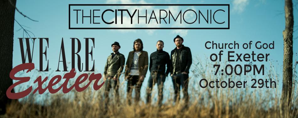 cityharmonic_we_are949