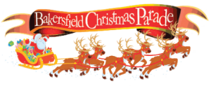 Bakersfield Christmas Parade @ Downtown Bakersfield | Bakersfield | California | United States