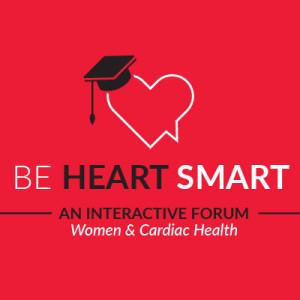 Be Heart Smart: Interactive Forum @ Gateway Church | Visalia | California | United States