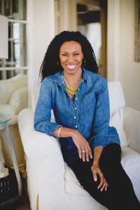 Priscilla Shirer Simulcast @ The Road Church | Visalia | California | United States