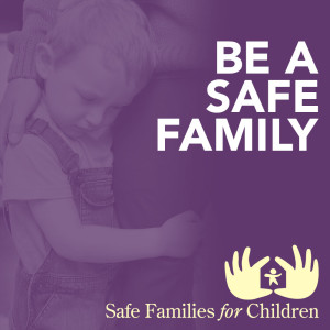 Safe Families Meeting @ Neighborhood Church | Visalia | California | United States