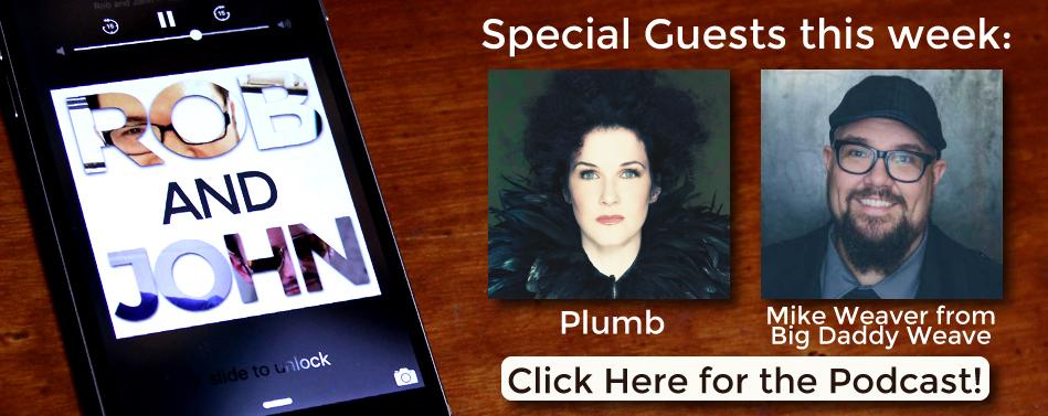 web_banner_plumb_mike_weaver