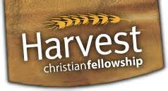 Glenda Jackson Event @ New Harvest Madera | Madera | California | United States