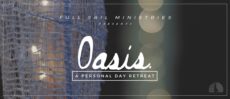 Oasis Day Retreat @ Bennetts' Ranch | Visalia | California | United States